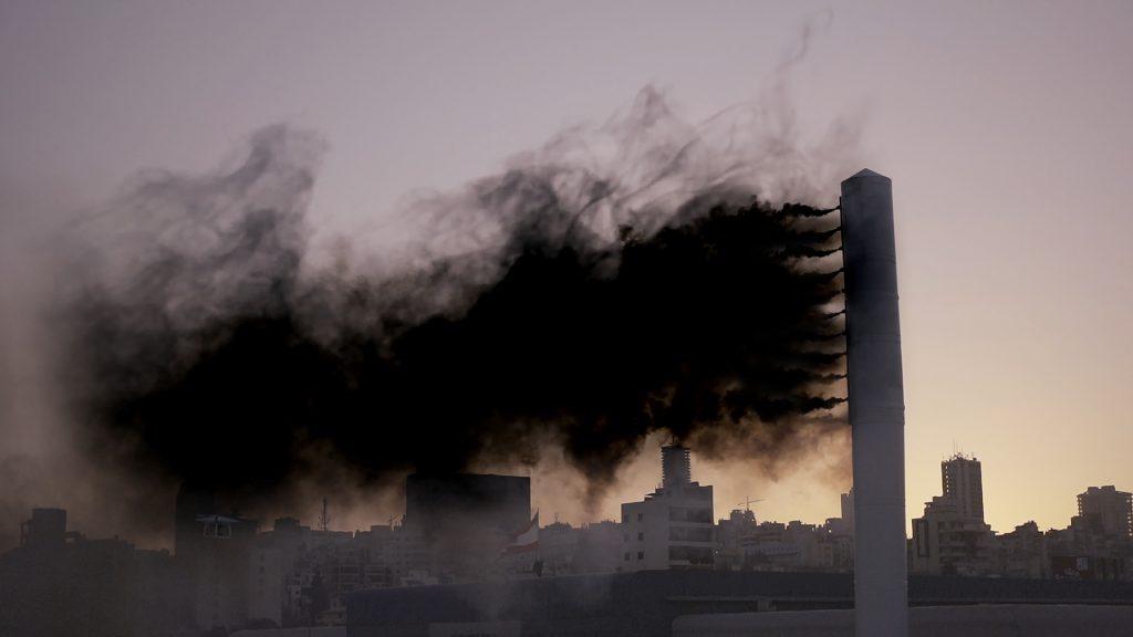 toxicflag-marketing campaigns in MENA