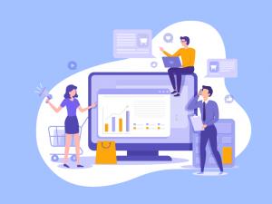 pay per click marketing strategy