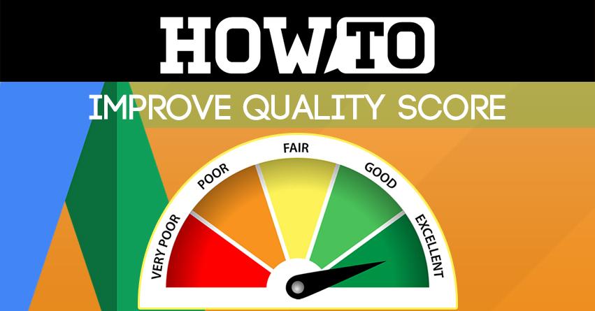 Google-Ads-quality-score-range